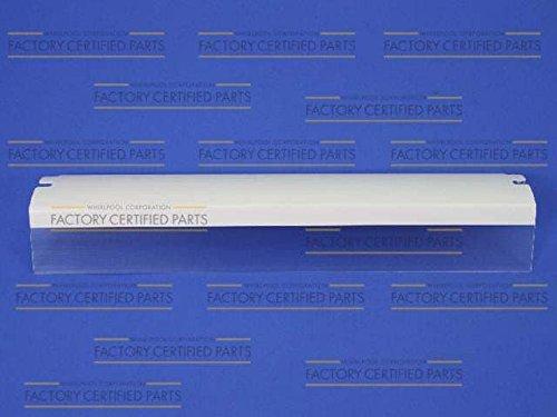 kenmore refrigerator light cover - 7