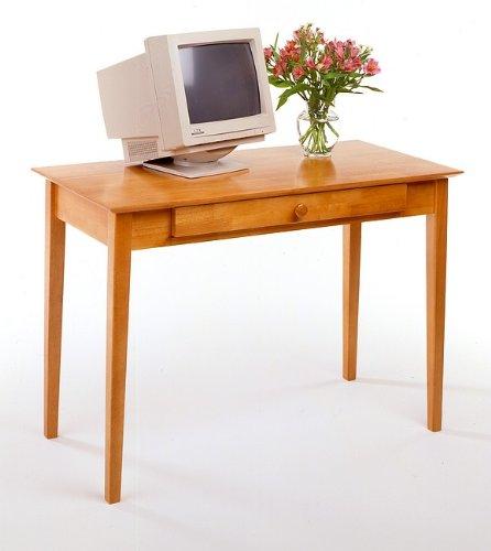 Studio Computer Desk