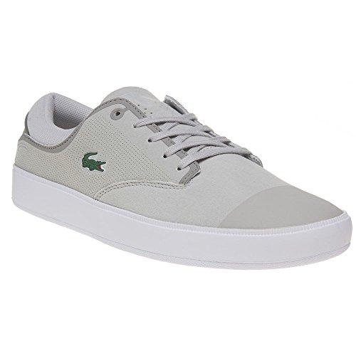 Lacoste L.Ifte Herren Sneaker Grau