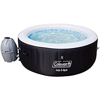 Amazon Com Leaf Net Hot Tub Spa In Ground Swimming
