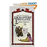 Enchanters' End Game (The Belgariad, Book 5) Publisher: Del Rey