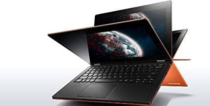 LENOVO IDEAPAD YOGA 13 DRIVER UPDATE