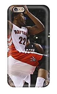 Amanda W. Malone's Shop 2368800K344656915 toronto raptors basketball nba (18) NBA Sports & Colleges colorful iPhone 5 5s cases