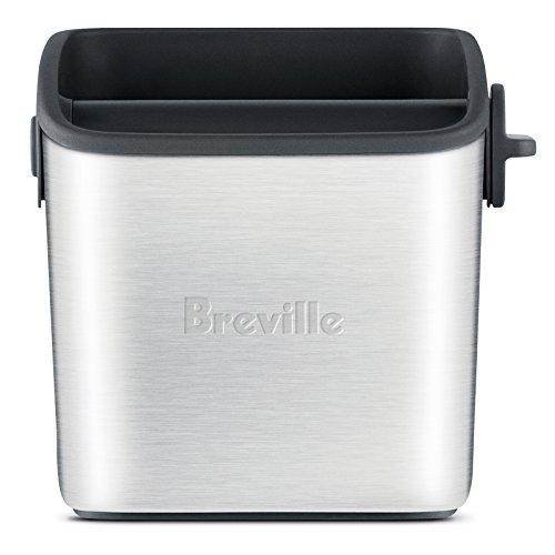 15. Breville Mini Knock Box