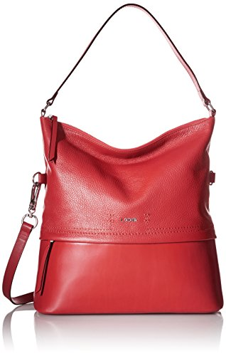Lodis Kate Sunny Hobo, Red