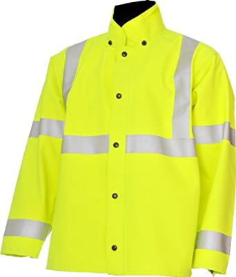 Cuenca 939 a3011-lm-med Stormshield Snap Storm frontal impermeable GORE-TEX chaqueta