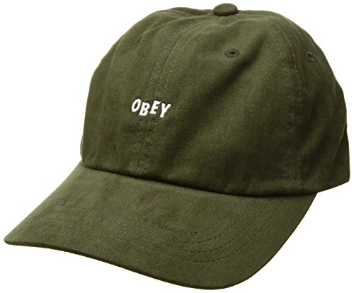 Obey Bar - 1