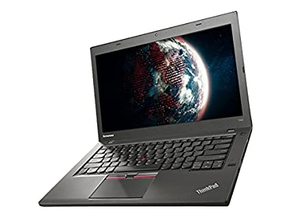 Lenovo ThinkPad L450 Integrated Camera Drivers for Mac