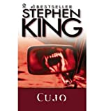 Cujo, Stephen King, 0451150643