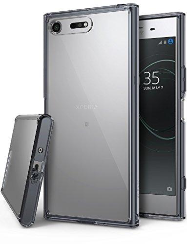 Sony Xperia XZ Premi…