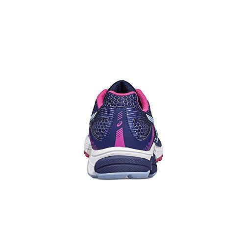 Da Innovate Gel Asics Women's Purple 7 Scarpe Corsa xTRXwUCq