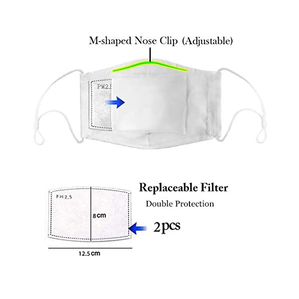 Lomelomme-Baseball-Mundmaske-Waschbare-Lustig-3D-Stoff-Mundschutz-Halstuch-Mehrweg-Atmungsaktive-Multifunktionstuch-Mund-und-Nasenschutz