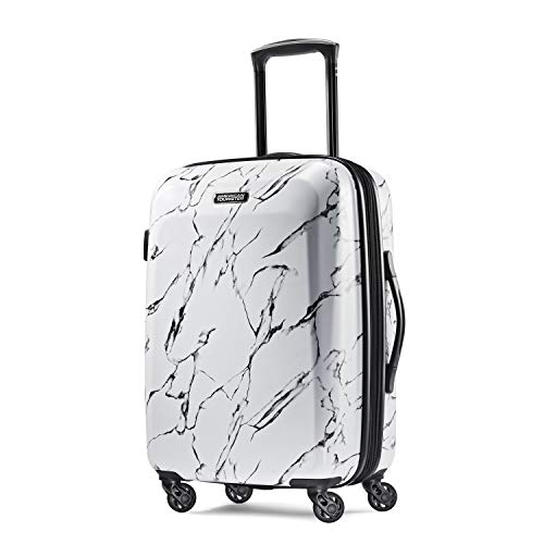 American Tourister-Medium, Marble