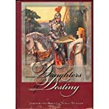 Daughters of Destiny, Noelle Wheeler, 1889128732