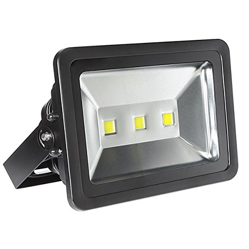 Wall Flood Lighting