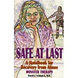 Safe at Last, David J. Schopick, 0914525271