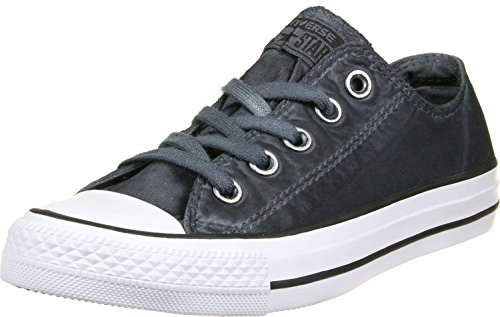 Converse All Star Ox Calzado gris