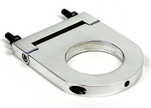 Steering Column Drop - Ididit 2302370040 2.5