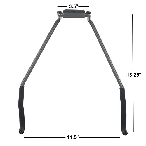 Buy bike hanger for garage