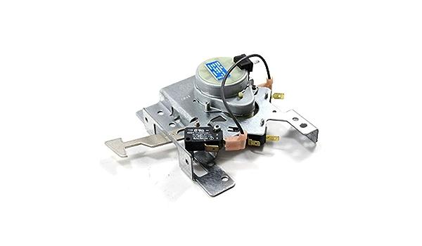 Thermador ME302ES Oven  Door Lock latch 00663804 00751505   fits many BOSCH