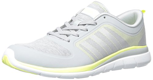 adidas neo women's x una tm w merletto scarpa moda