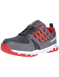 Reebok WorkSUBLITE WORK RB4005-M - Sublite Work Rb4005-m Hombres
