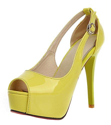 YE tac Zapatos YE con Zapatos 7Wnq6fd47