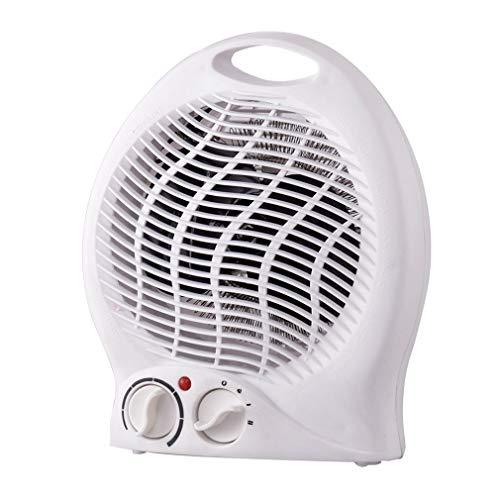 HAVIPRO Mini Fan Heater Desktop Electric Heater Household Handy Heater Stove Radiator Warmer Machine for Winter