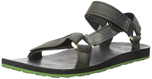 teva-mens-original-universal-canvas-sandal-black-10-m-us