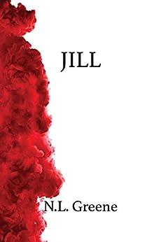 JILL by [Greene, N.L.]