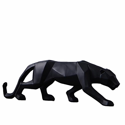 leopard | Origami leopard/ guepard Designed by: Lionel Alber… | Flickr | 500x500
