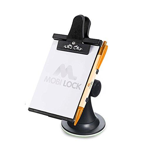 Mobi Holder Universal Suction Flexible