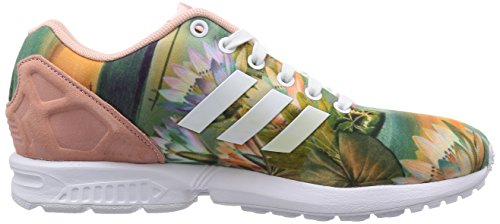 Pink Pink Trainers Flux Men's adidas nqZF7Iv