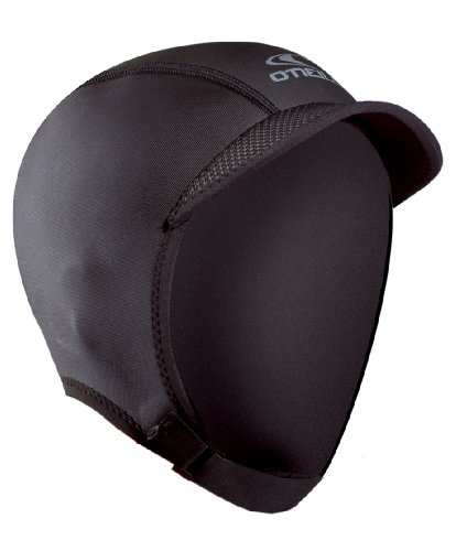 ONeil Wetsuits 2mm Sport Cap