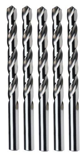 "Irwin Industrial 3//16/"" High Speed Steel Drill Bit New  60512"