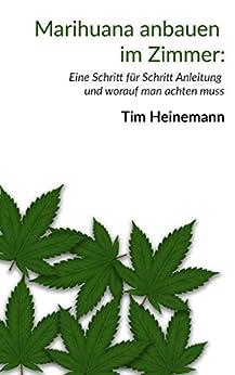 Marihuana anbauen im zimmer eine schritt f r schritt anleitung und worauf man - Zimmer anbauen ...
