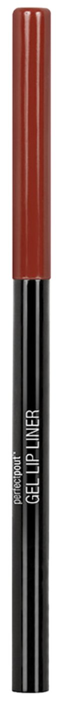 Wet N Wild Perfect Pout Gel Lip Liner #651B Bare To Comment - 0.008 Oz/0.25 g