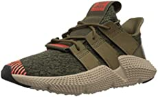 6ac88f4a86cf The Adidas Prophere Is Heavy - Pulpconnection