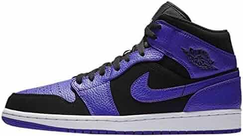 d372a1334beed Shopping Jordan - Stadium Goods - Purple - Shoes - Men - Clothing ...
