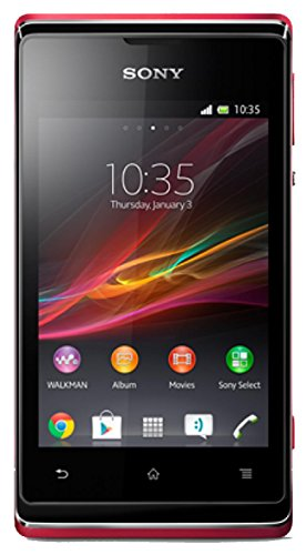 sony-xperia-e-c1504-unlocked-gsm-touchscreen-android-smartphone-pink