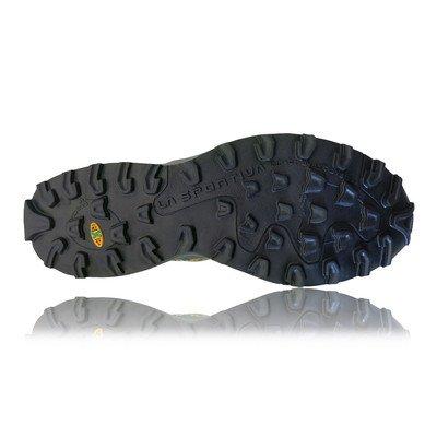 La Sportiva Mutant Trail Running Shoes - SS16