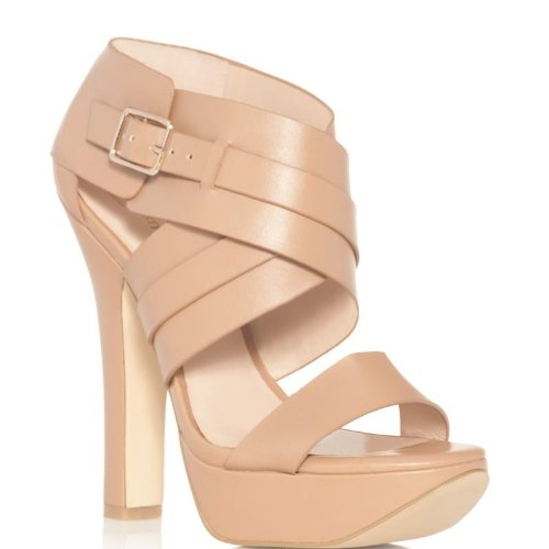 justfab shoes - 8
