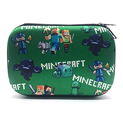 Amazon.com : Best Quality - Pencil Cases - Pencil case EVA ...