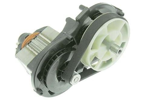 Bosch F016103298 - Motor: Amazon.es: Bricolaje y herramientas