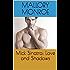 Mick Sinatra: Love and Shadows (The Mick Sinatra Series Book 8)