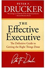 Effective Executive Unknown Binding
