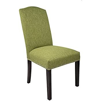 Amazon Com Sole Designs Cambelback Style Upholstered