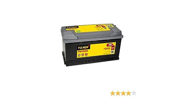 Bater/ía Bosch 590122072
