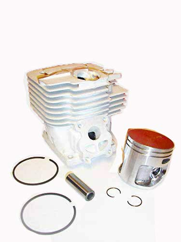 Lil Red Barn Stihl Ms 441 Piston & Cylinder Kit 50mm, Replaces  1138-020-1201 2 Day Standard Shipping to All 50 States! Installation  Instructions