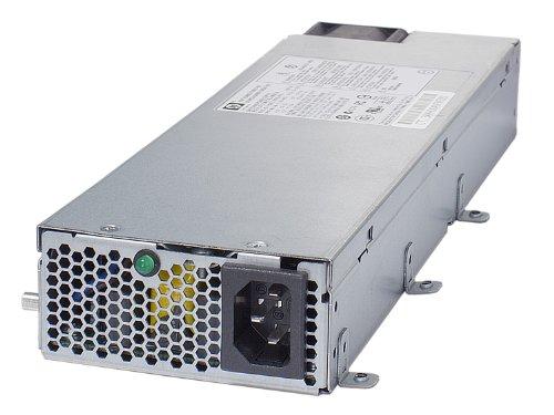 Hot / Hp Compaq Plug (HP 379123-001 1000W REDUNDANT Power Supply For PROLIANT ML350 G5 ML370 G5 DL380 G5 .(P/N : 379123-001))